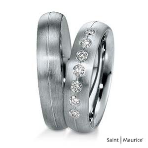 Saint-Maurice-49-85233-en-49-85231