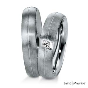 Saint-Maurice-49-85234-en-49-85231