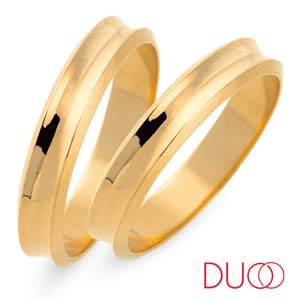 Collectie Duo 233-45-K