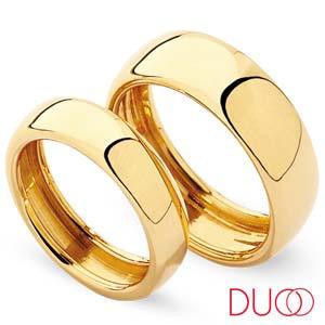 Collectie Duo 235-55-K en Collectie Duo 235-74-K