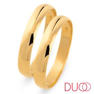 Collectie Duo 244-40-K