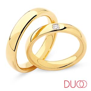 Collectie Duo 247-45-K en Collectie Duo 246-40-K