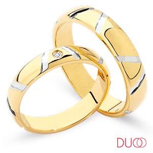Collectie Duo 258-40-8 en Collectie Duo 259-40-8