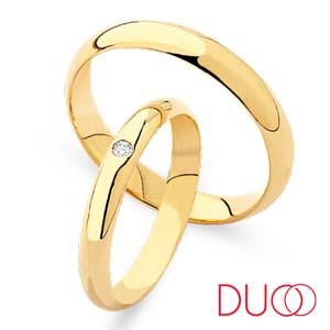 Collectie Duo 272-30-K en Collectie Duo 271-35-K
