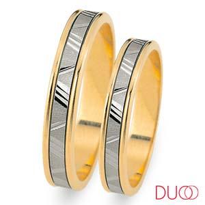 Collectie Duo 298-35-8