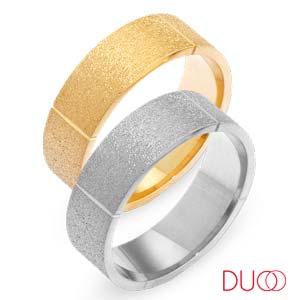 Collectie Duo 325-70-K en Collectie Duo 325-70-L