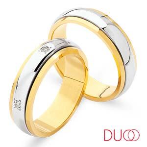 Collectie Duo 342-55-8 en Collectie Duo 341-55-8