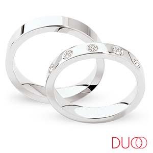 Collectie Duo 349-40-L en Collectie Duo 348-35-L