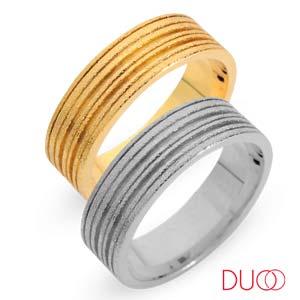 Collectie Duo 350-60-L en Collectie Duo 350-60-K