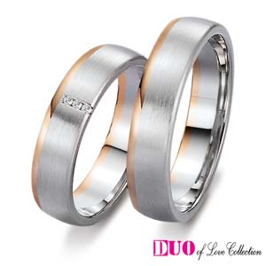 8022-50 Duo of Love