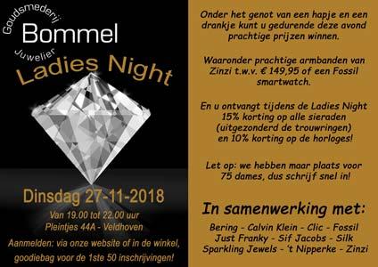 Ladies-Night-27-11-2018