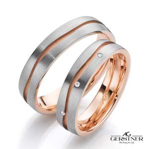 Gerstner 4-28638-5wr en Gerstner 28638-5wr