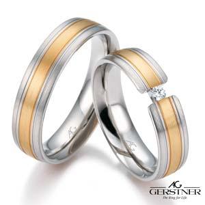 Gerstner 4-28645-5,5wmw en Gerstner 28645-5,5wmw