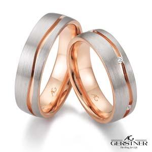 Gerstner 4-28649-6wrw en Gerstner 28649-6wrw