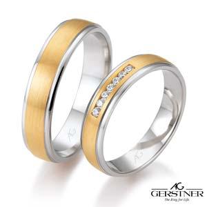 Gerstner 4-28650-4,5wmw en Gerstner 28650-5wmw