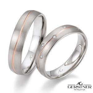 Gerstner 4-28652-5wrw en Gerstner 28652-5wrw