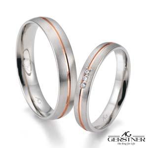 Gerstner 4-28654-3,5wrw en Gerstner 28654-4,5wrw