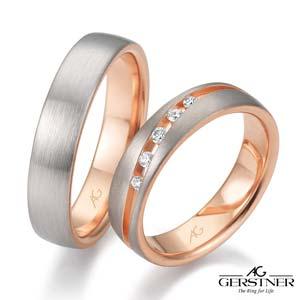 Gerstner 4-28655-5wrw en Gerstner 28655-5wr