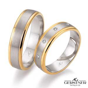 Gerstner 4-28656-5,5mwm en Gerstner 28656-5,5mwm