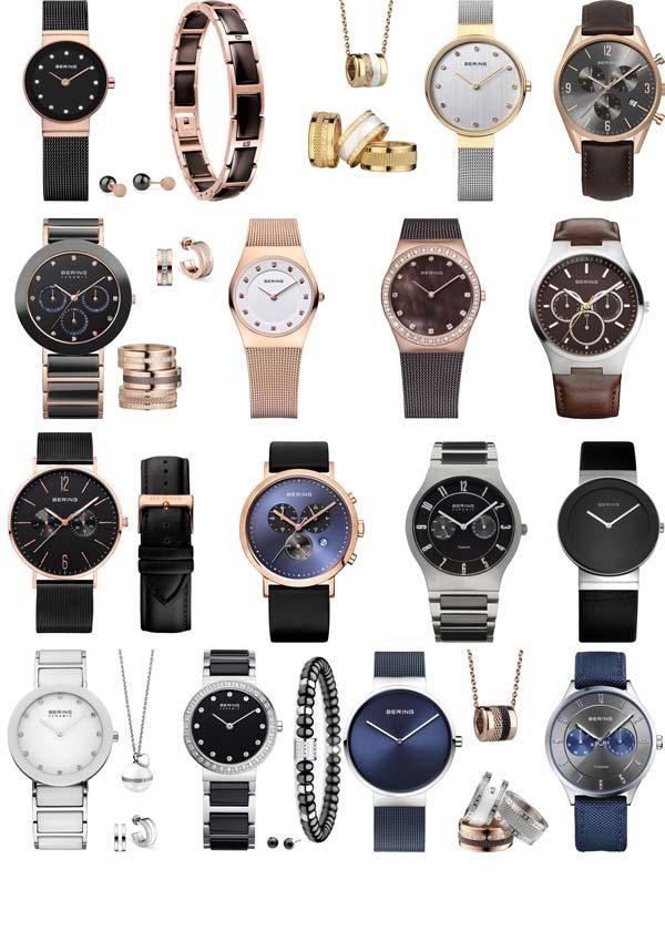 Bering Horloges en Sieraden </div>                                   </div>         </div>       </div>                                        <div style=