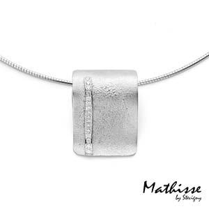C02 askoker Mathisse by Stevigny