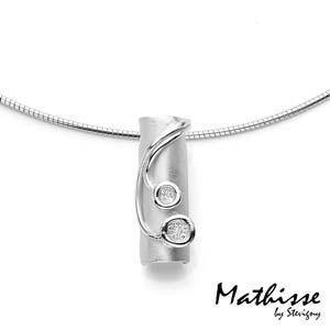 C04 askoker Mathisse by Stevigny