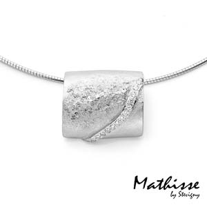 C05 askoker Mathisse by Stevigny