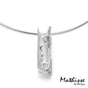 C07 askoker Mathisse by Stevigny