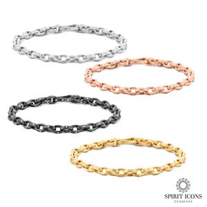 Spirit-Icons-Armband