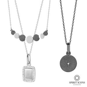 Spirit-Icons-Collier-4
