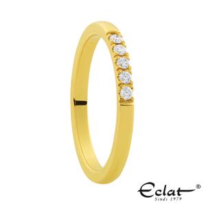 Eclat Alliance-Ring-5x0,2-GG