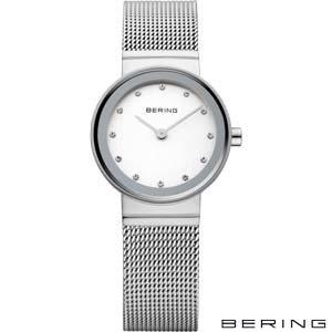 10122-000 Bering Dameshorloge