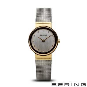 10126-001 Bering Dameshorloge