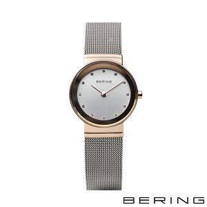10126-066 Bering Dameshorloge