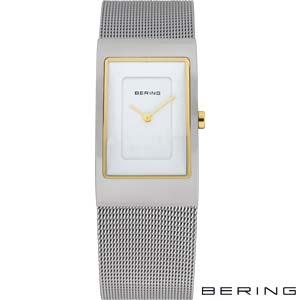 10222-010-S Bering Dameshorloge