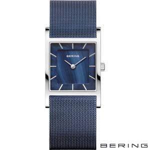 10426-307-S Bering Dameshorloge