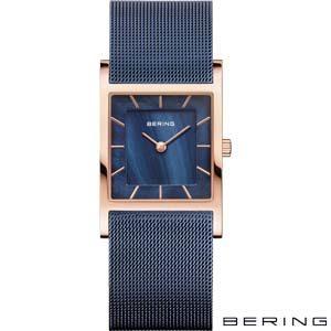 10426-367-S Bering Dameshorloge