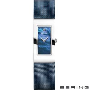 10817-307 Bering Dameshorloge