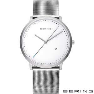 11139-004 Bering Horloge