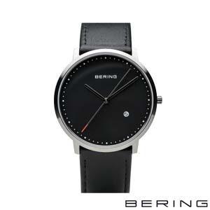 11139-402 Bering Horloge