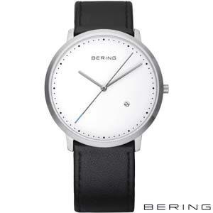 11139-404 Bering Horloge