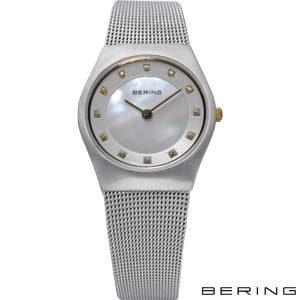 11927-004 Bering Dameshorloge