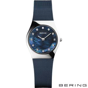11927-307 Bering Dameshorloge
