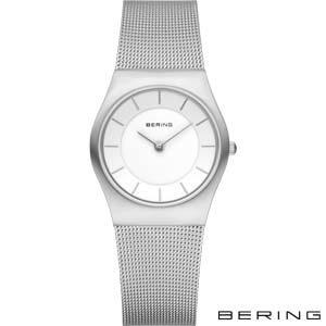 11930-001 Bering Dameshorloge