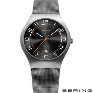 11937-007 Bering Herenhorloge