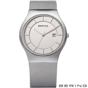 11938-000 Bering Herenhorloge