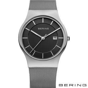 11938-002 Bering Herenhorloge