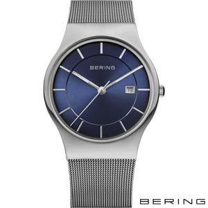 11938-003 Bering Herenhorloge