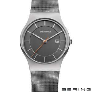 11938-007 Bering Herenhorloge