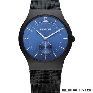 11940-227 Bering Herenhorloge